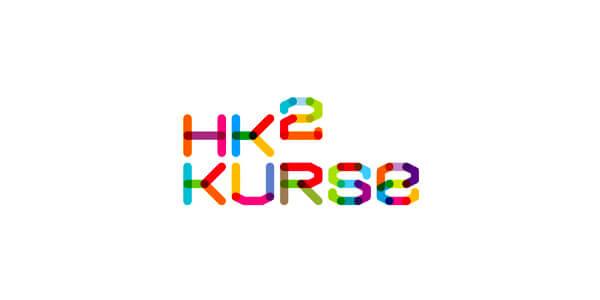 教育プロジェクトのロゴマーク
