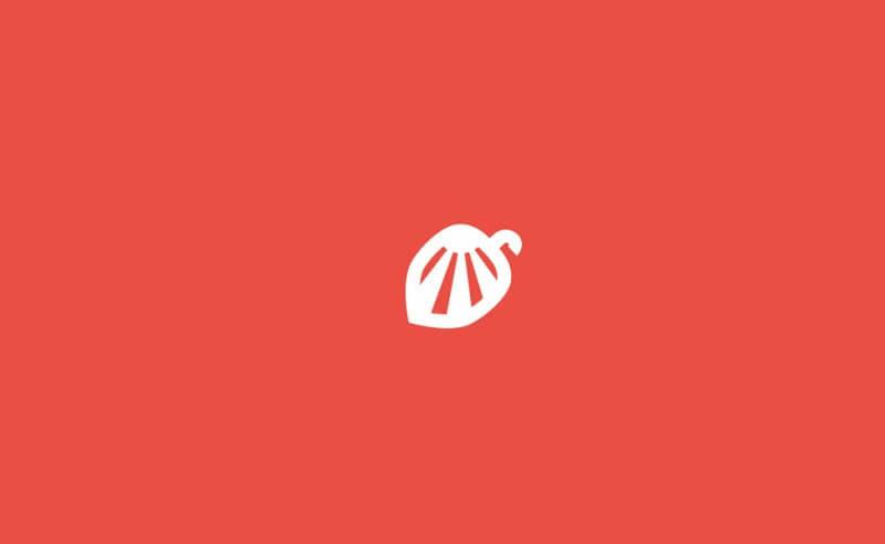 メキシカンソースのロゴ