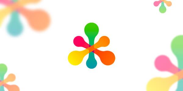 医療関連のロゴデザイン