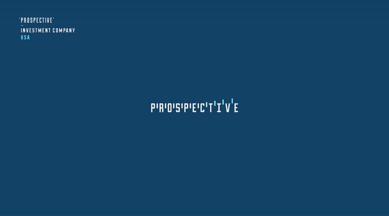 投資信託会社のロゴ