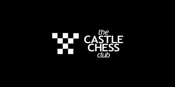 チェスクラブのロゴ