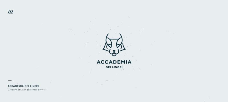 教育機関のロゴマーク