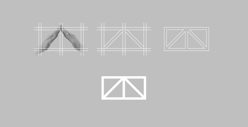 ロゴのベースイメージ