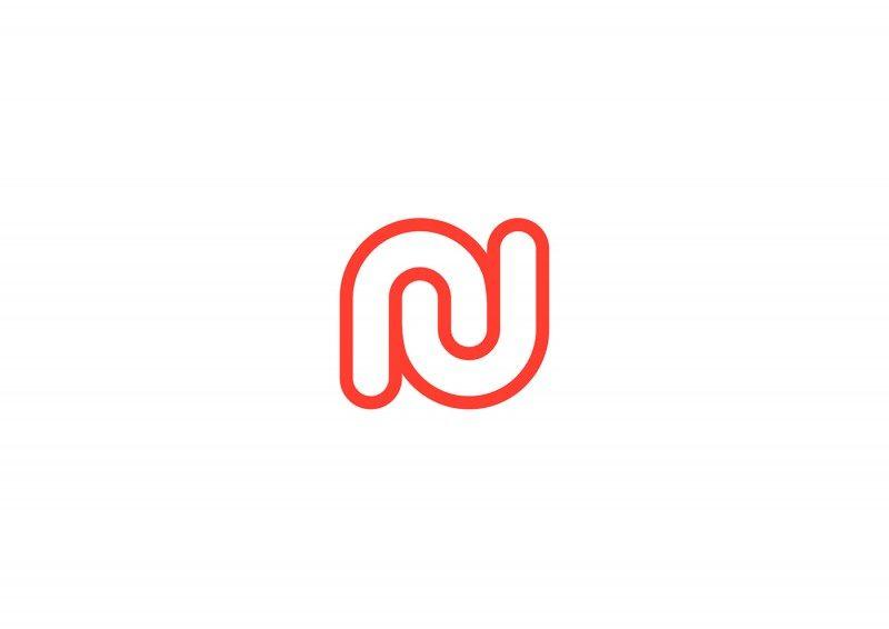 コミュニティーのロゴ作成例