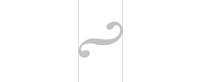 ロゴ作成のプロセス5