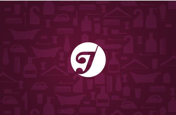 企業のブランドイメージ
