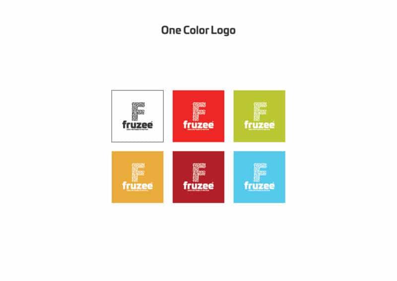 ロゴのカラーパレット2