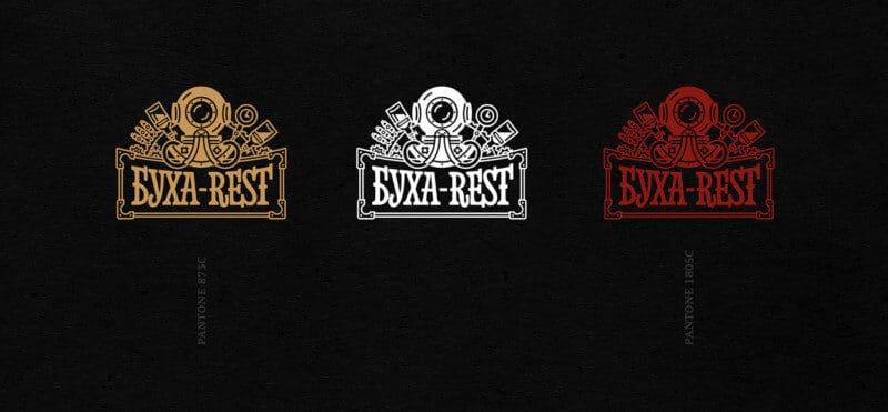 ロゴデザインのカラーバリュー