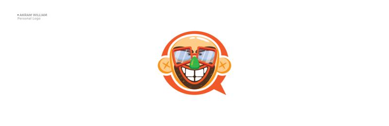 セルフブランディングロゴ