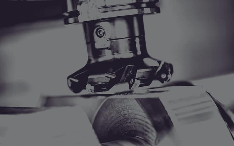 工具メーカーのブランディング