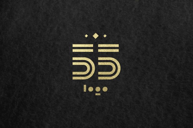 お手本にしたい多彩なロゴ作例集