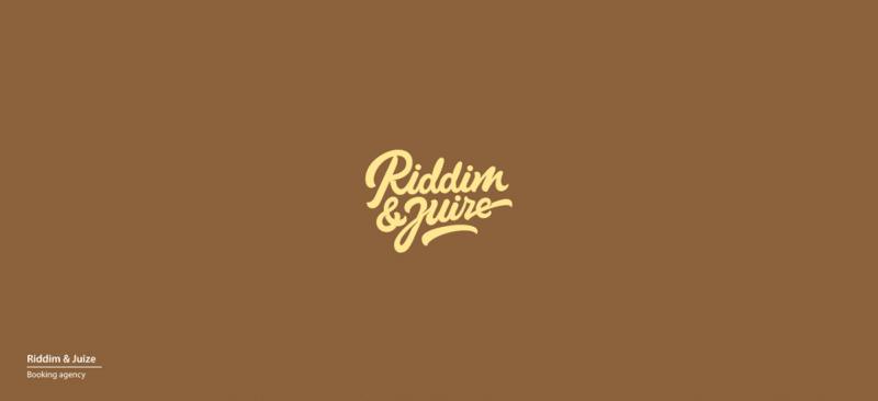 出版会社のロゴ