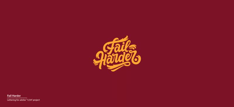 プロジェクトのロゴデザイン