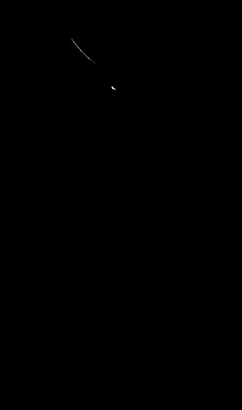 ロゴの提案