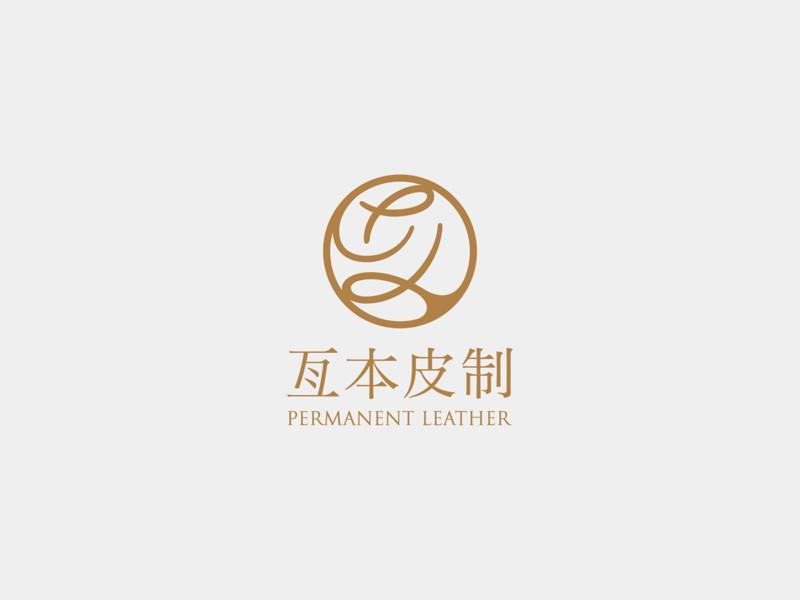 その他の漢字ロゴ