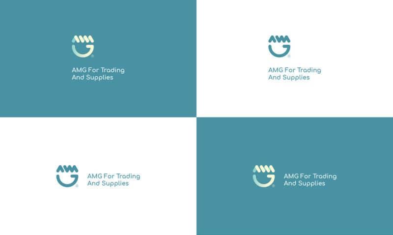 企業ロゴのブランドカラーについて 2