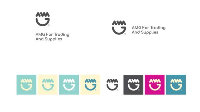 企業ロゴのブランドカラーについて 3