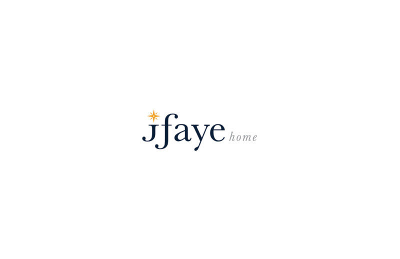 ブログ形式のwebサイトのロゴ作成例
