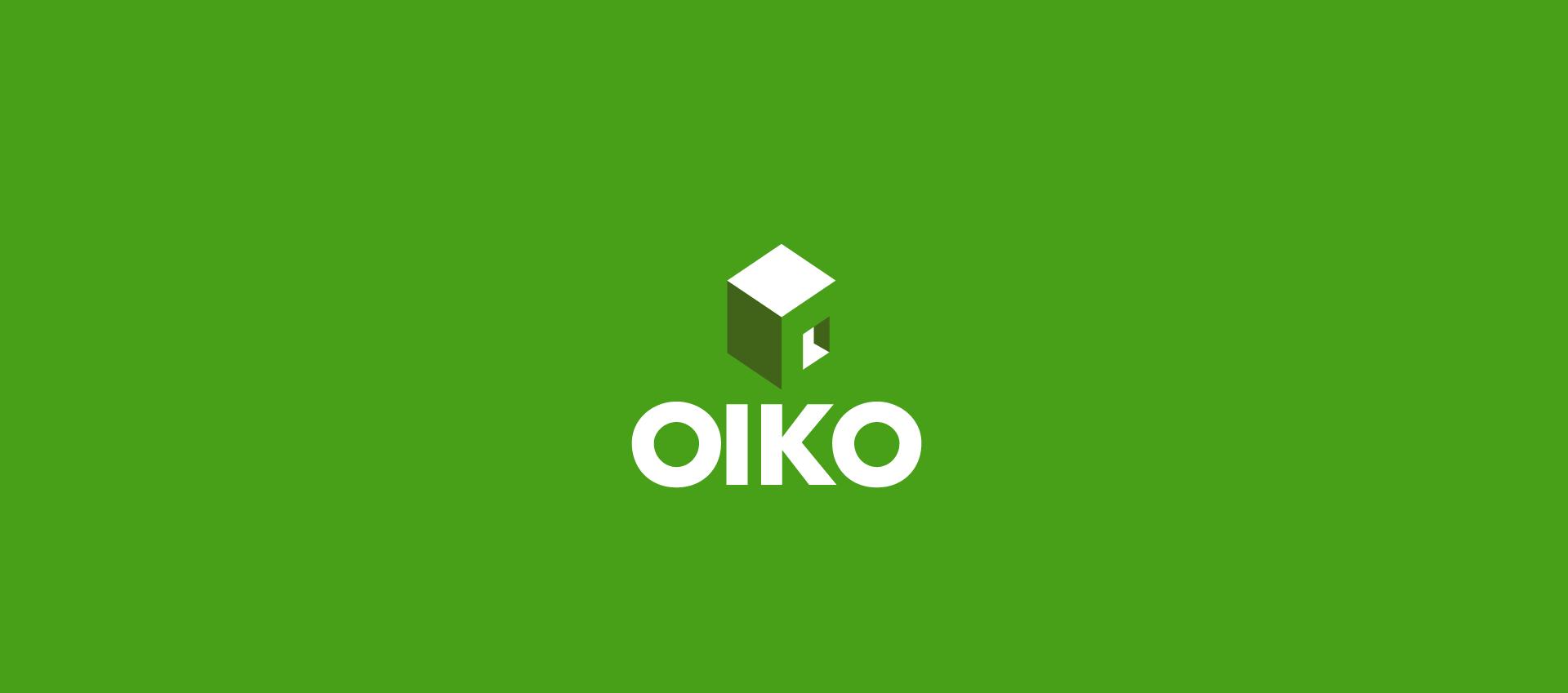 建築会社のロゴ提案1