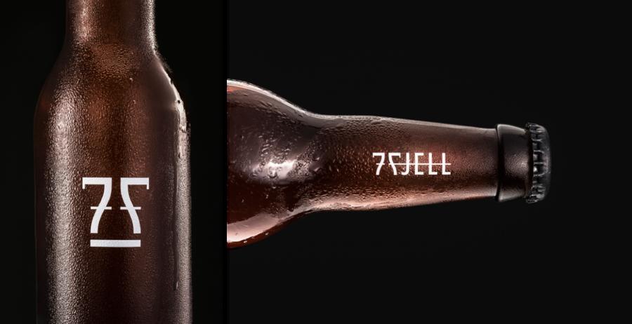 ブールメーカーのロゴタイプ
