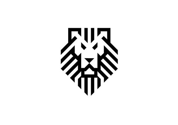 ポーランドのデザイナーが作るロゴ