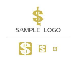 ロゴをベースにしたアイコンの制作