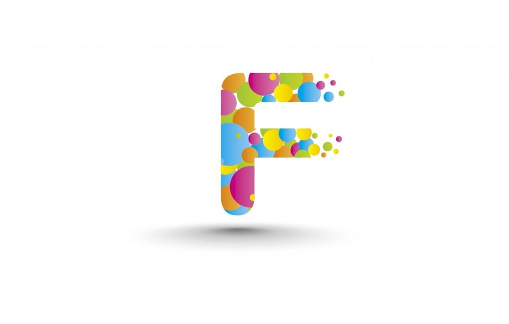 ホストクラブのロゴデザイン