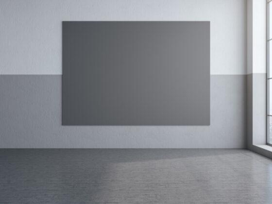 灰色のデザインが与える心理効果について