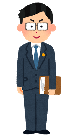 job_bengoshi_man
