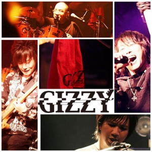 GIZZY-pro3F