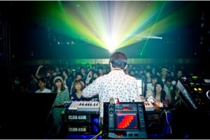 Noise_385