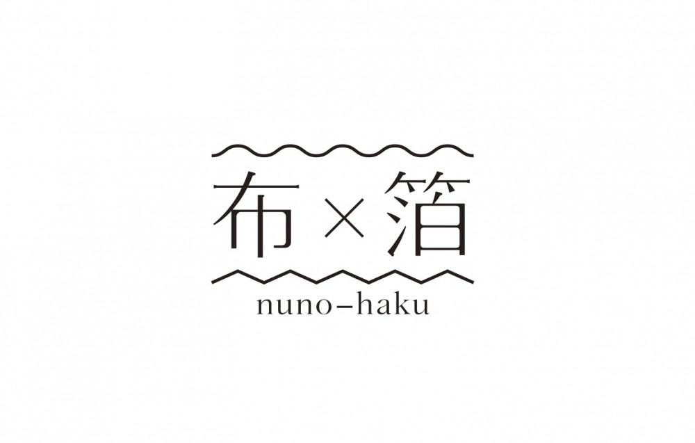 素材ブランドのロゴ