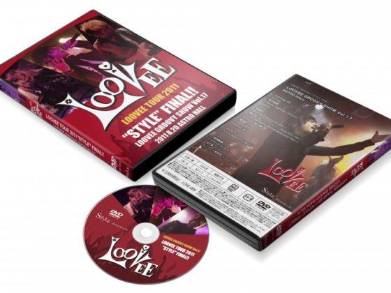 LOO_DVDケースデザイン2
