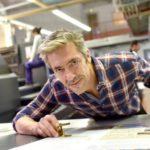 デジタル印刷 vs オフセット印刷 : メリットとデメリット