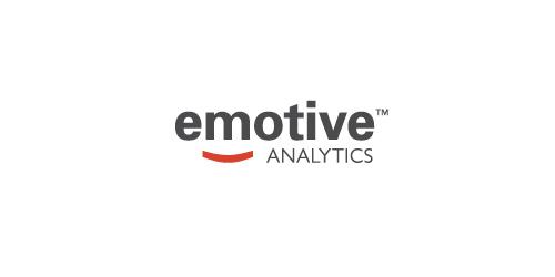 emotive-analytics