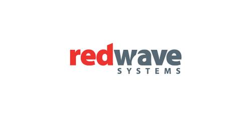 redwave-systems