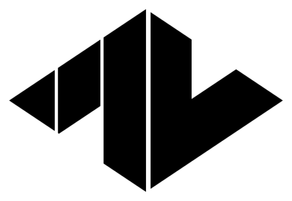 640px-山梨県都留市市章.svg