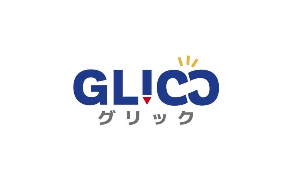 先進の学習施設・塾のロゴデザイン