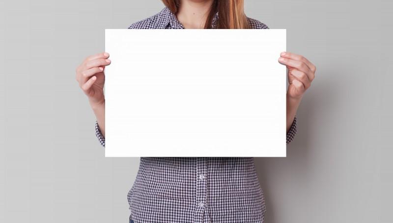 A3用紙サイズ横