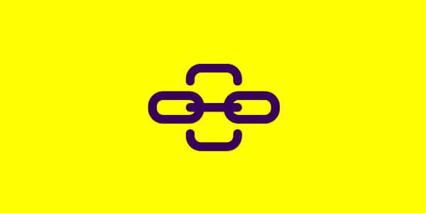 SNSアプリのロゴデザイン