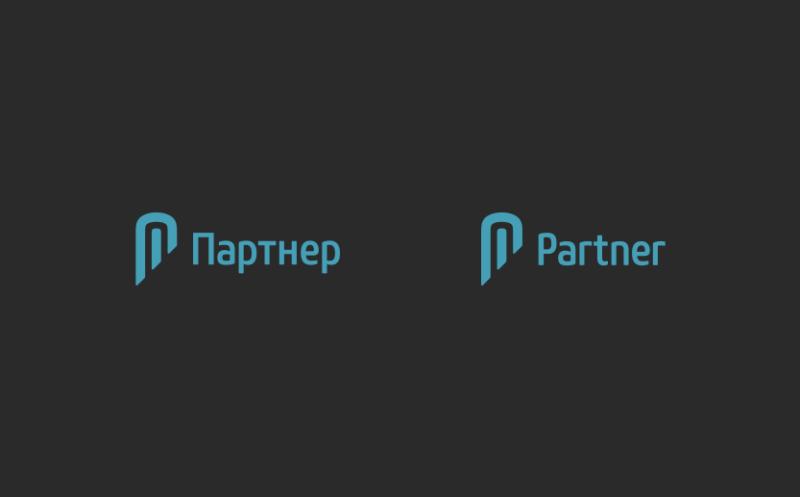 多国籍展開できるロゴ