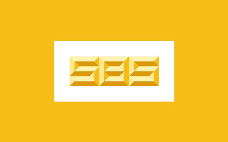 金を扱う企業ロゴ