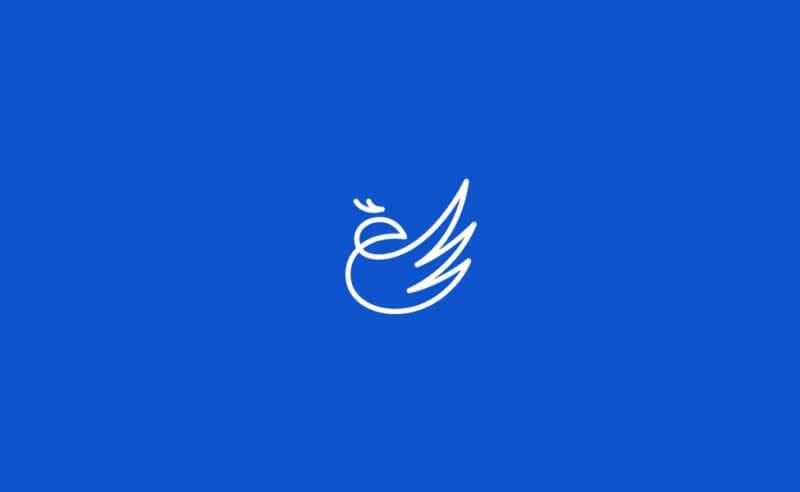 ジュエリーブランドのロゴ