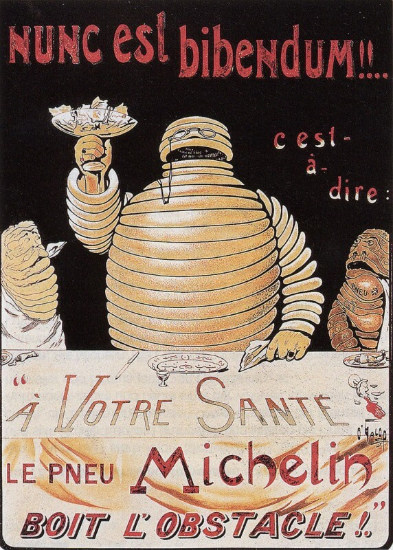 800px-michelin_poster_1898
