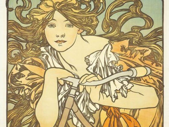 Alfons_Mucha_-_1902_-_Cycles_Perfecta