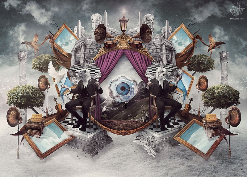 music-is-my-sanctuary_xerty