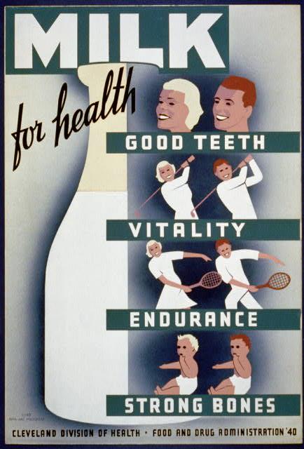 wpamilkposter1940