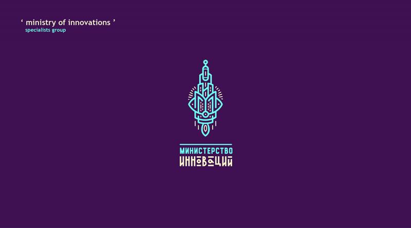 建築エキスパートのロゴ