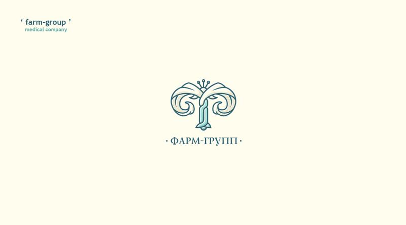 医療機関のロゴ