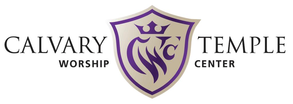 ライオンを模したロゴデザイン